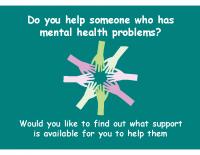Carers Info Postcard 1