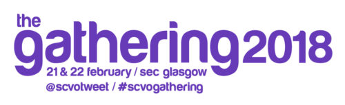 The Gathering 2018 SECC Glasgow